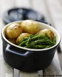 comment cuisiner les pommes de terre grenaille les 25 meilleures idées de la catégorie pomme grenaille sur