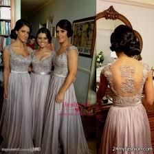 silver sequin bridesmaid dresses sparkly silver bridesmaid dresses 2016 2017 b2b fashion