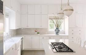 white shaker kitchen cabinets with white subway tile backsplash dove gray subway tiles with white shaker cabinets