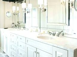 Modern Mirrors Bathroom Large Modern Mirrors Mirrors Large Modern Mirrors Ebay