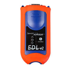 john deere service advisor edl v2 heavy duty diagnostic scanner