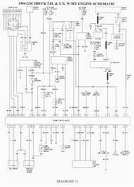 repair guides wiring diagrams autozone com beauteous gmc ansis me