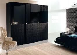 armoire de chambre design armoire de chambre design meuble chambre design luxury intacrieur