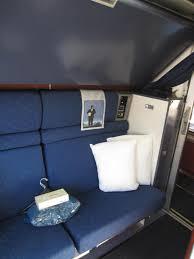 amtrak superliner family bedroom sleeping pictures to pin on amtrak superliner