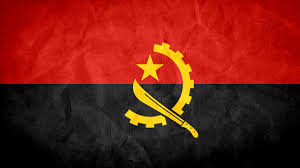 Biafra Flag Favourite African Flag Archive The Apricity Forum A