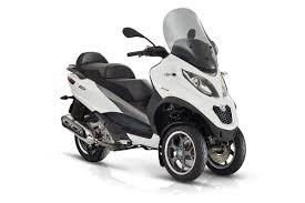 piaggio beverly 300 2011 on review mcn