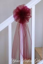 Pew Decorations For Wedding The 25 Best Wedding Pew Bows Ideas On Pinterest Wedding Pews