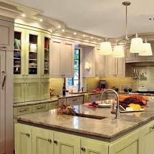 14 best paint color combos tips n more images on pinterest