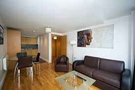 livingroom liverpool staycity aparthotels duke serviced apartments in liverpool