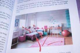 feng shui chambre d enfant j ai lu feng shui chambre d enfant et d adolescant mam
