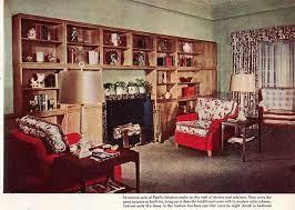 317 best vintage home interiors images on pinterest vintage
