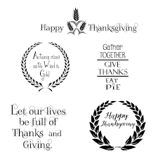 fall quotes thanksgiving quotes autumn quotes pumpkin quotes