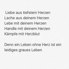 leben lieben lachen sprüche lunazitate33 instagram photos and