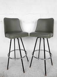 modern bar furniture furniture wooden modern bar stools chic counter stools modern