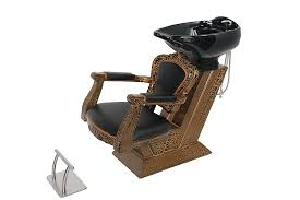 barber chair for sale luxury design antique barber chairold