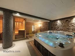 chambre d hote spa belgique chambre d hote spa belgique beau le pommier chambre et spa no limit