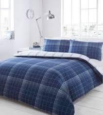 Debenhams Bed Sets Debenhams Bed Frames Cool Debenhams Home With Debenhams Bed
