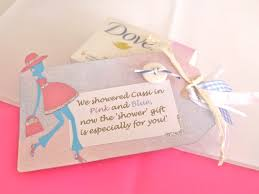 baby shower thank you quotes best inspiration from kennebecjetboat