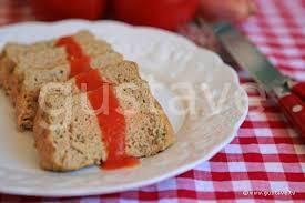 comment cuisiner le foie de veau gâteau de foie lyonnais la recette gustave