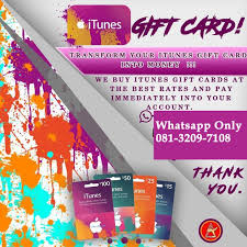 selling gift cards online sell your itunes gift cards buy sell bitcoin here 100