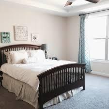 light bedroom colors best neutral color combinations best light neutral paint decorating