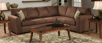 Karlstad Loveseat And Chaise Lounge Karlstad Review Who Took My Tape Measure