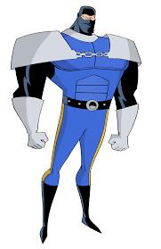 batman tas robin tim drake classic costume by therealfb1 on
