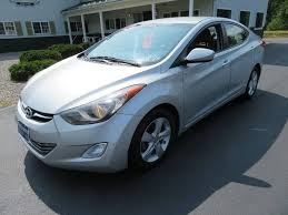 2013 hyundai elantra gls reviews 2013 hyundai elantra gls 4dr sedan in chichester nh price auto