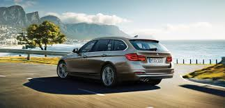 bmw car finance deals how i managed to lease a 60k mercedes for 289 month leasehackr