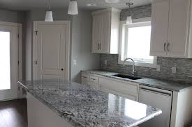 What To Look For In Kitchen Cabinets Spraying Cabinets Calgary Memsaheb Net