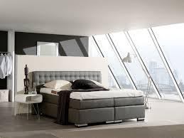 couch auf raten sofa kaufen ratenzahlung hussensofa virginia landhausstil sofa