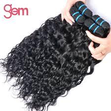 Aliexpress Com Hair Extensions by Gem Beauty Promotion Shop For Promotional Gem Beauty On Aliexpress Com