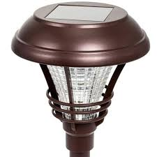 westinghouse solar outdoor lights 61635 loffel co
