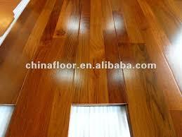 wood parquet flooring tiles philippines carpet vidalondon