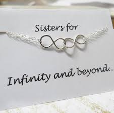 Wedding Gift Jewelry Best 25 Wedding Gift For Sister Ideas On Pinterest Sister