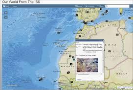 odyssey map a map app odyssey