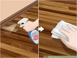 how to clean hardwood floors polyurethane finish carpet vidalondon