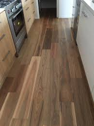 Spotted Gum Laminate Flooring Engineered Timber Spotted Gum Blackburn South Vic Welcome To