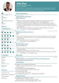 Aaaaeroincus Fascinating Free Resume Templates Primer With     aaa aero inc us Aaaaeroincus Cool Rsum Templates Tailored For Your Job Novorsum With Marvelous Fax Cover Sheet For Resume As Well As How To Make An Online Resume
