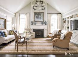 Best  Contemporary Family Rooms Ideas On Pinterest - Family room photos