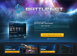 battlenet prepaid card battle net banana shoulders