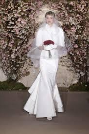 dress and jacket for wedding 20 winter wedding dresses we bridalguide