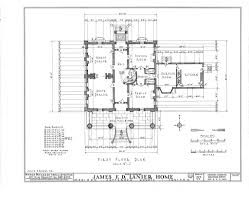 wrap around porch home plans historic house plans reproductions victorian narrow lot craftsman