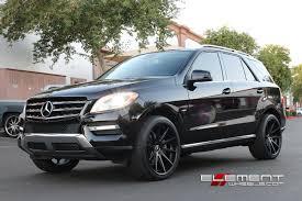 lexus rsf rohana wheels u0026 tires authorized dealer of custom rims