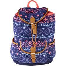 Meijer Home Decor Backpacks Meijer Com