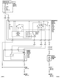 wiring diagram for jeep wrangler tj hardtop readingrat net at