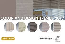 window covering trends 2017 bay area window treatment experts color design guide