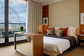 Schools Out Londons Best Familyfriendly Hotels Room - Family hotel rooms london