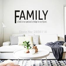 schlafzimmer spr che englisch zitate familie ein link englisch sprüche wohnkultur