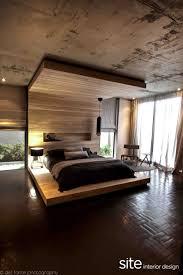 Home Aupiais House Design By Site Interior Design Interior Styles - Modern house design interior